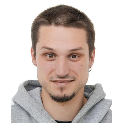 Danilo Vukomanovic