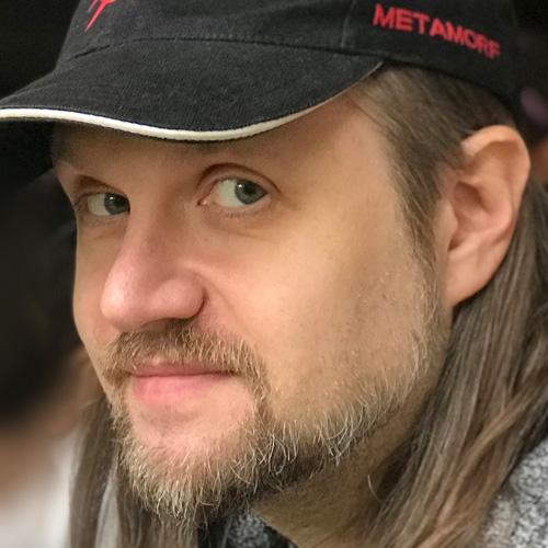 Goran Rajsic