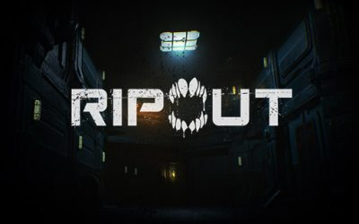 Pet Project Games Releases the Official Trailer for Ripout